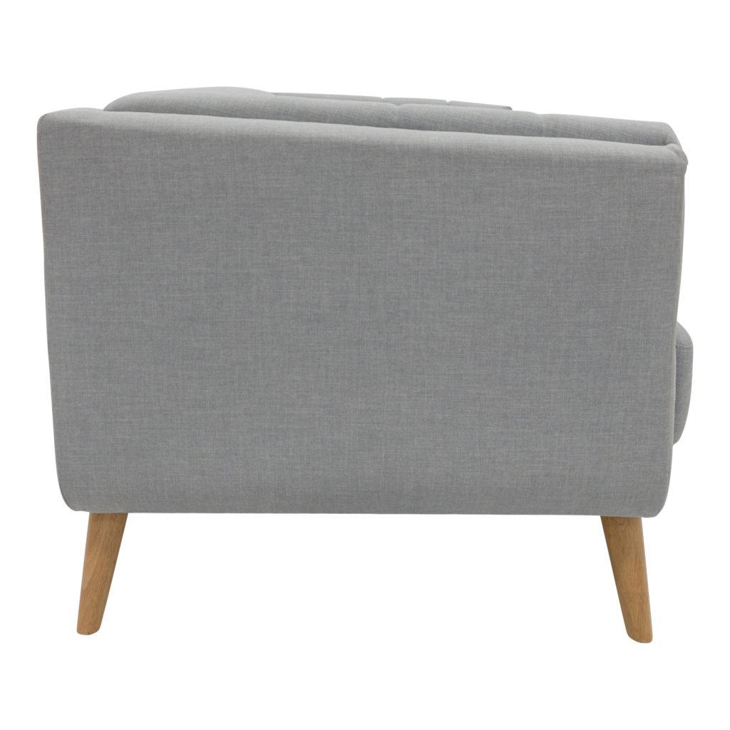 Allegra 2.5 Seat Sofa Sky_2 Side