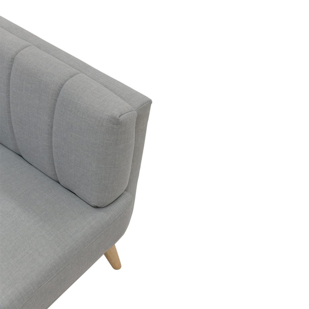 Allegra 3 Seat Sofa Sky_4 Detail copy