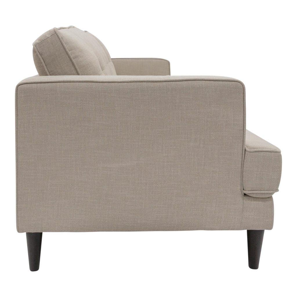 Bailey 3 Seat Sofa Huskey_2 Sdie