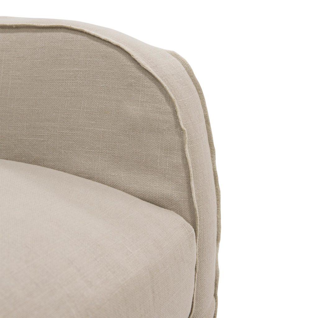 Easton 3 Seat Sofa Oat_4 Detail