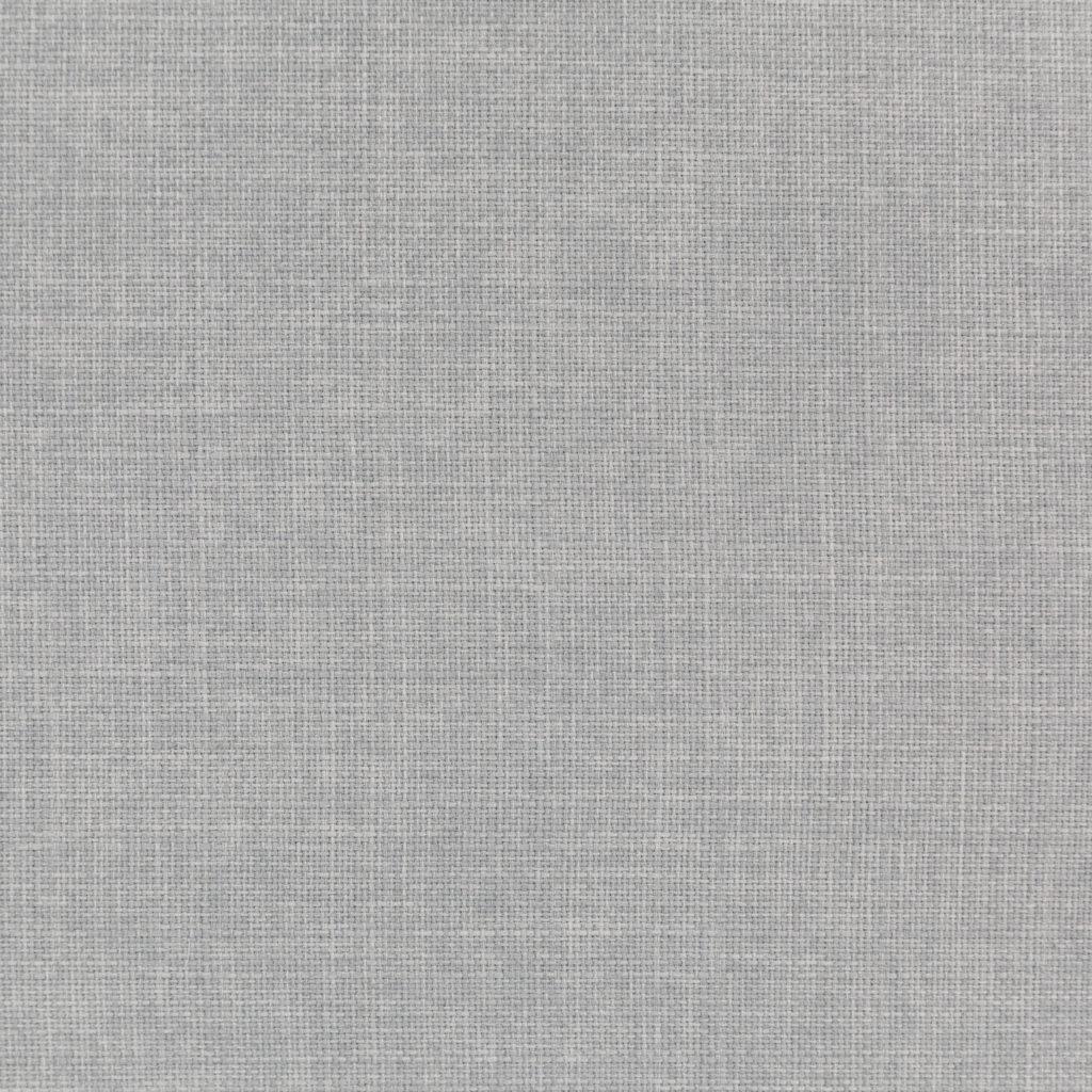 Allegra 3 Seat Sofa Sky_5 Fabric