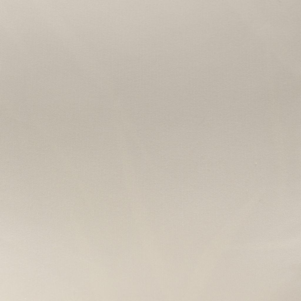 Anchor Outdoor Sofa White-Gunmetal_6 Fabric