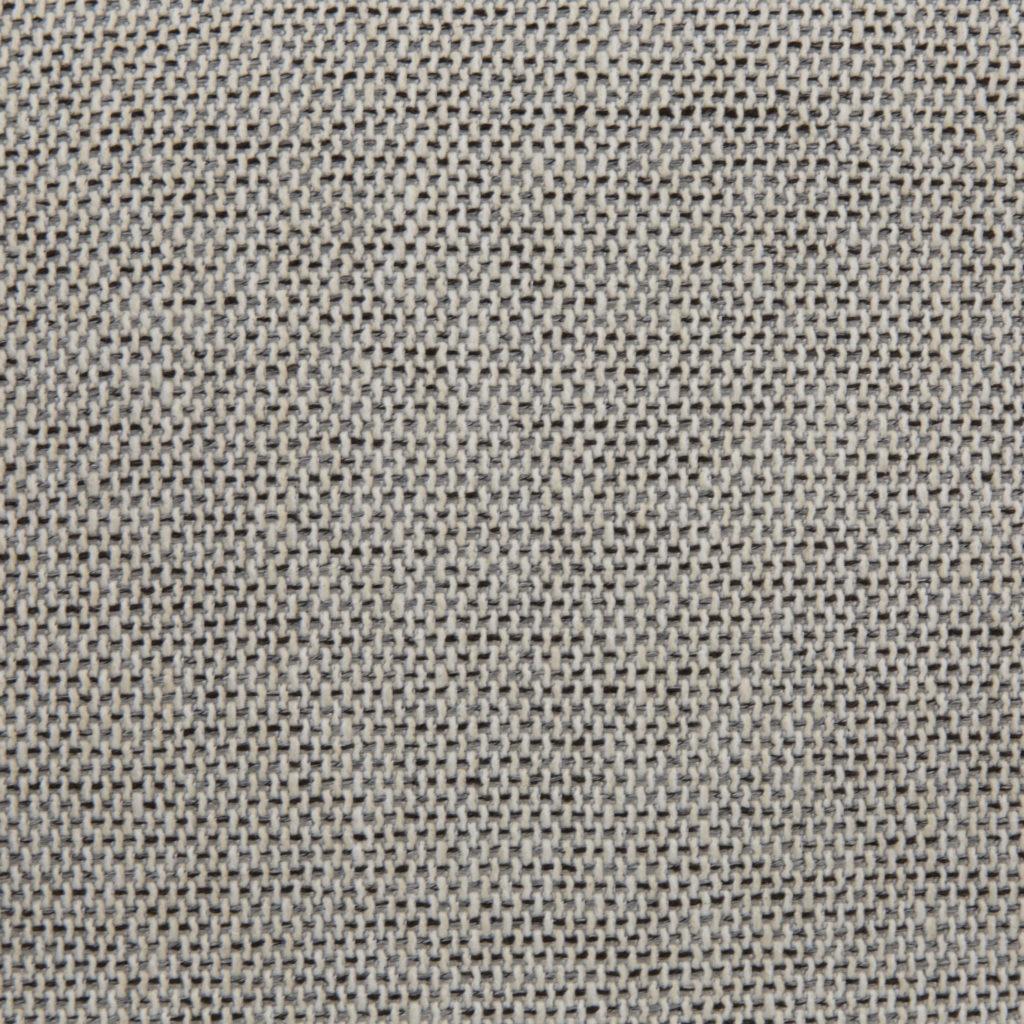 Atticus 3 Seat Sofa Pepper_6 Fabric