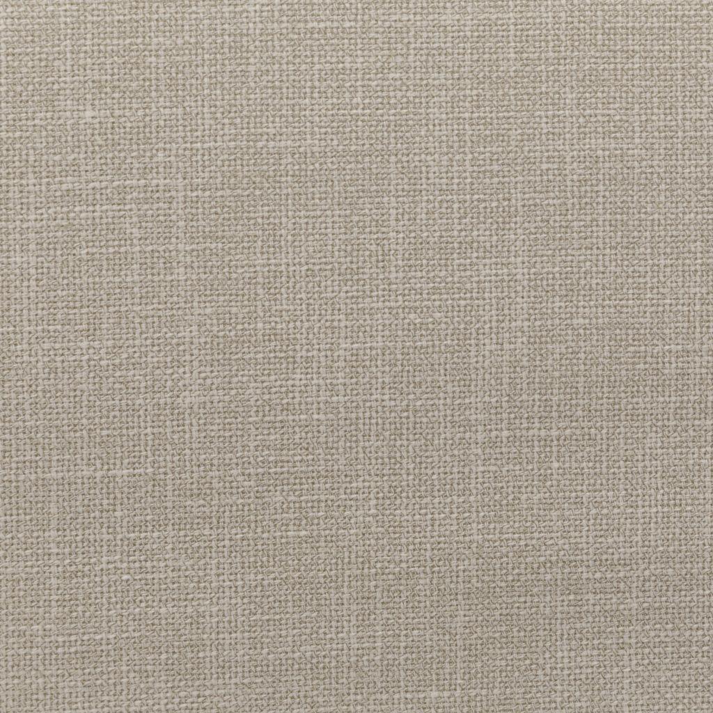 Bailey 2.5 Seat Sofa Huskey_5 Fabric copy