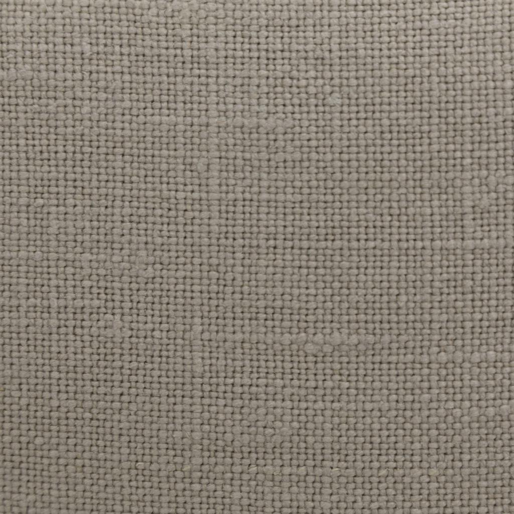 Easton 3 Seat Sofa Oat_5 Fabric