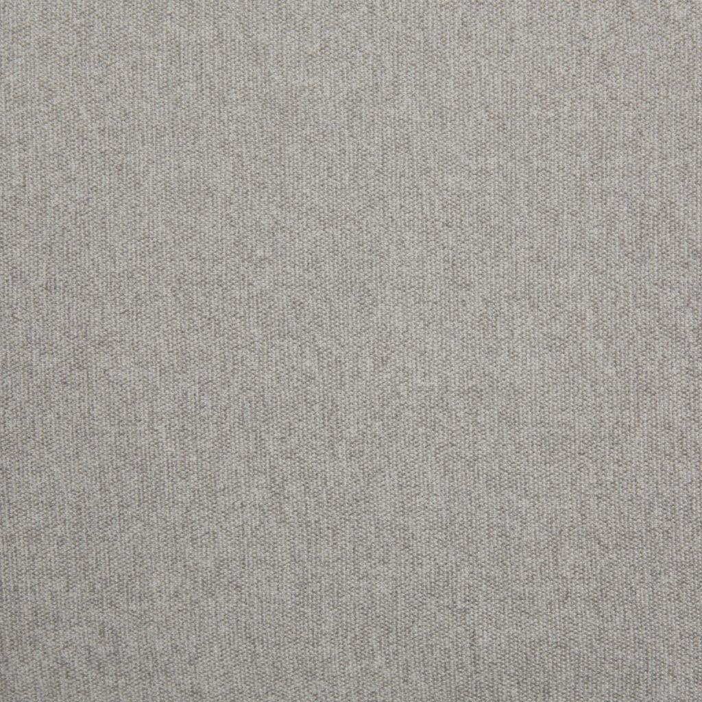 Harlow 3 Seat Sofa Cement No Cushion_5 Material
