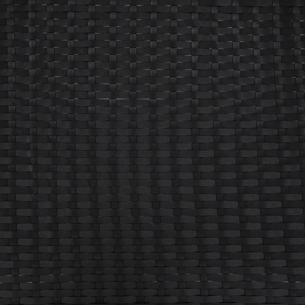 Jasper Armchair-Occasional Chair Black_6 Material