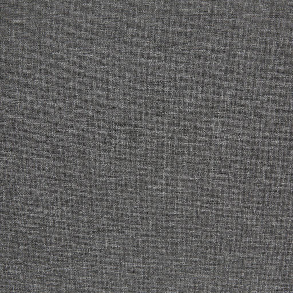Loft Dining Chair Black_6 Material