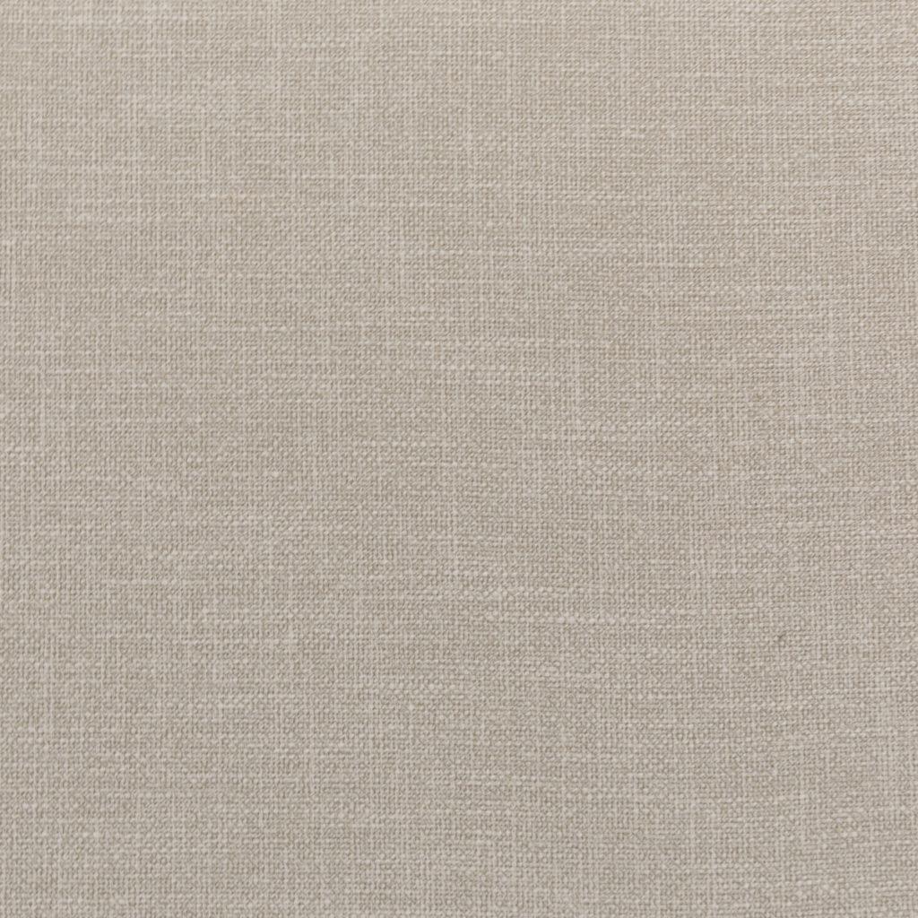 Ruby 2.5 Seat Sofa Ivory_5 Fabric copy