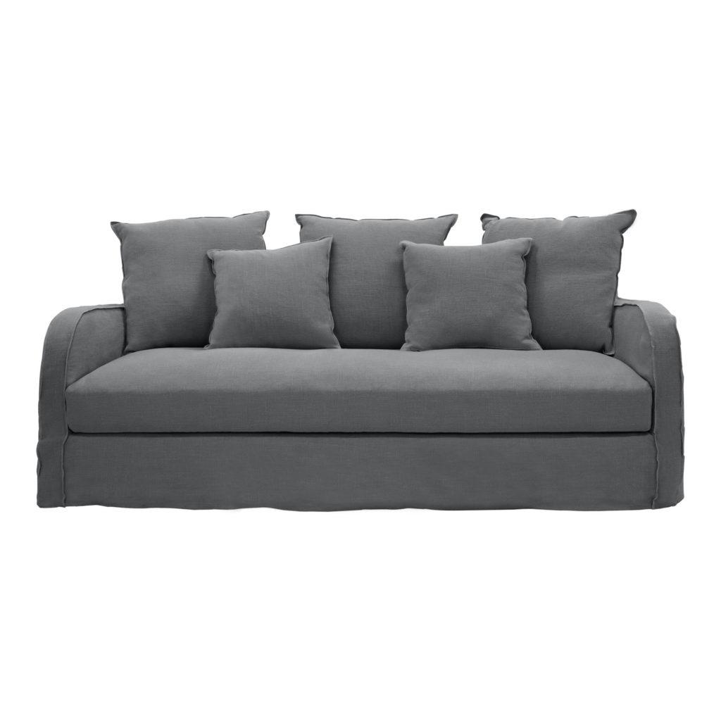 Easton 3 Seat Sofa Oat_1 Front