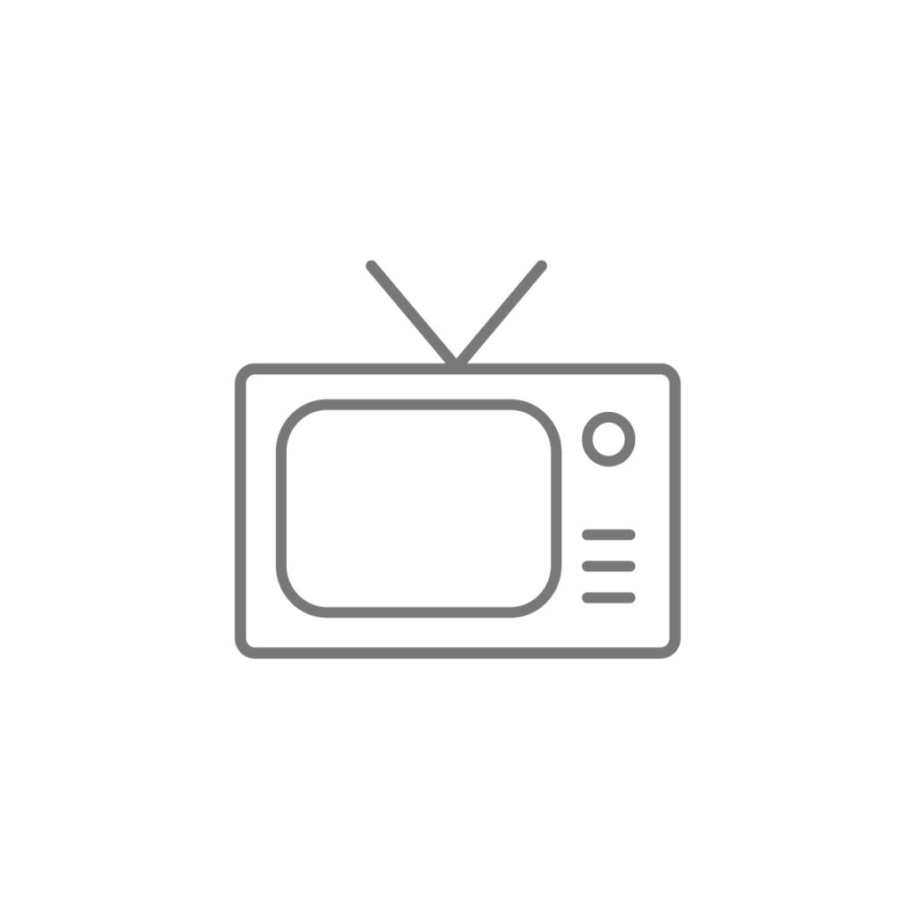 prop-tv