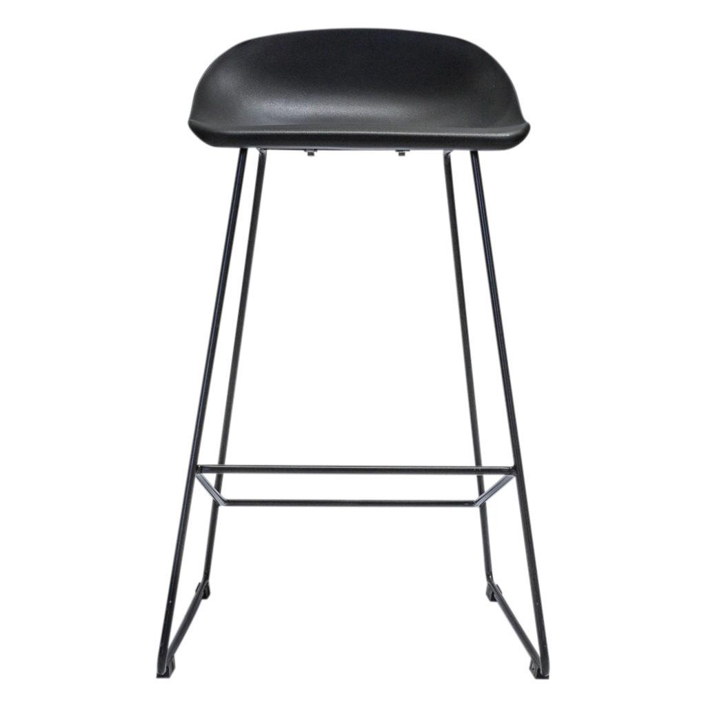 Huntley+Co_Furniture-52