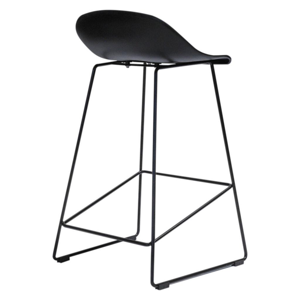 Huntley+Co_Furniture-55