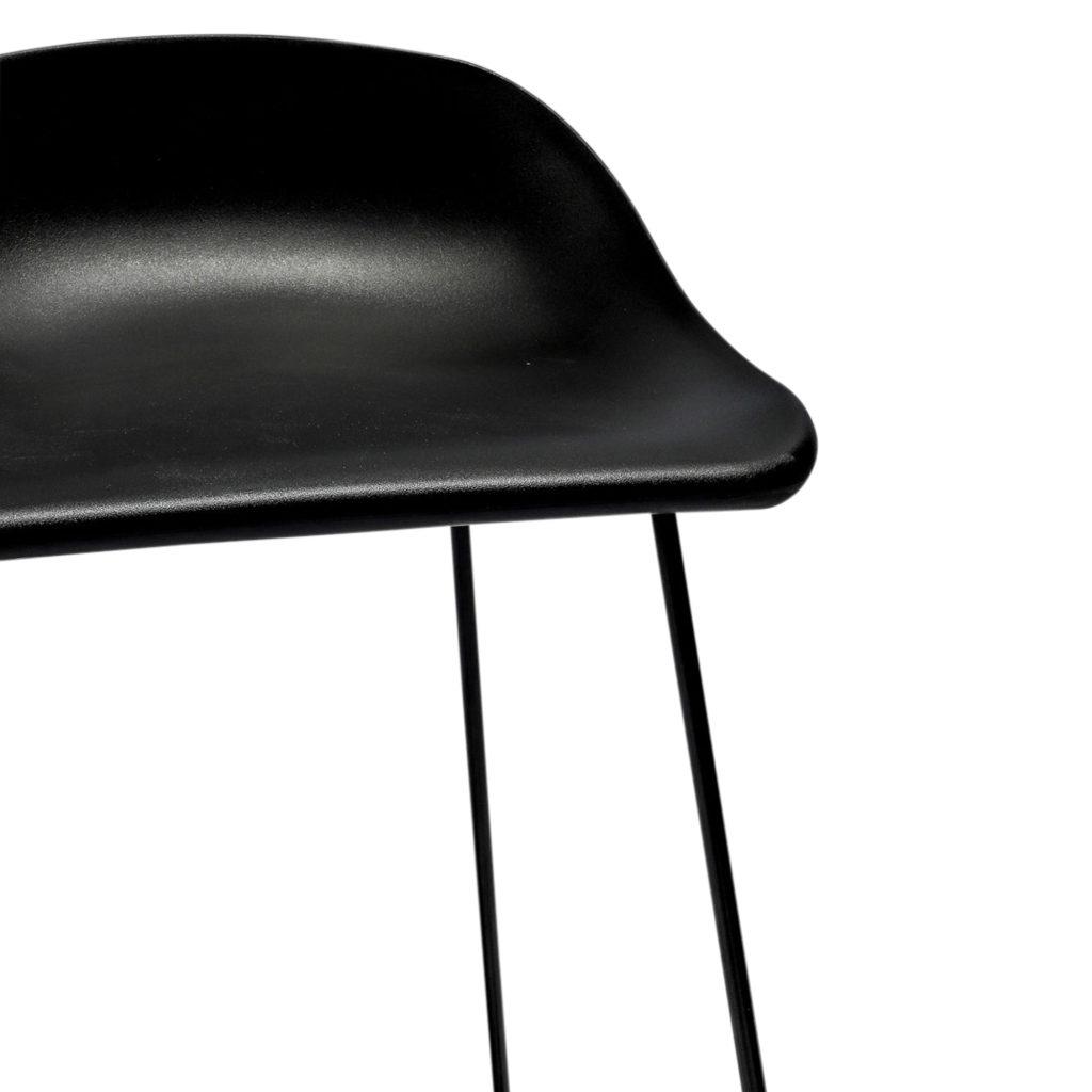 Huntley+Co_Furniture-56