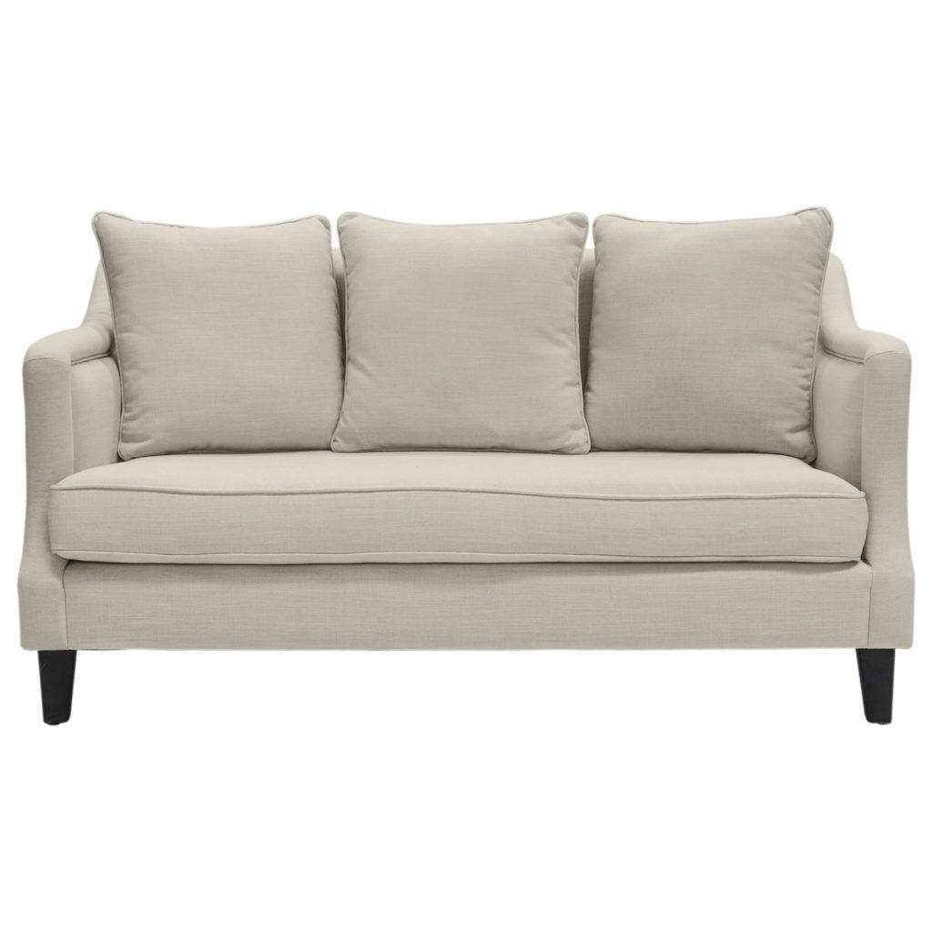 Huntley+Co_Furniture-80