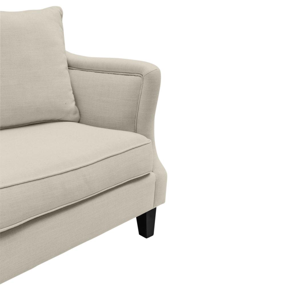 Huntley+Co_Furniture-86