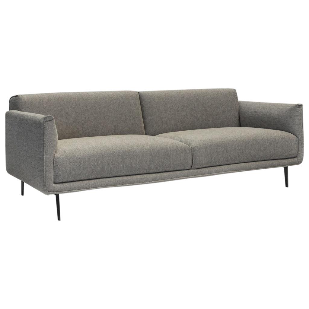 Huntley+Co_Furniture-64
