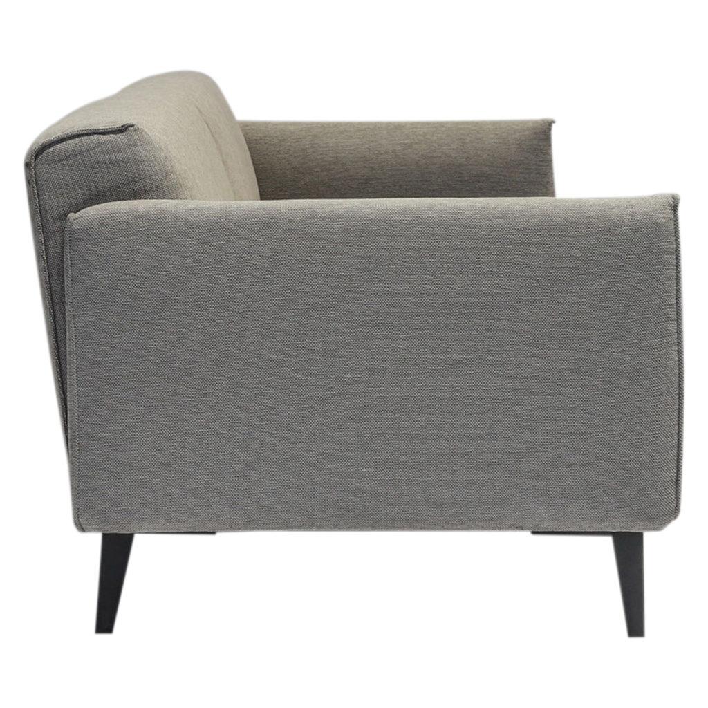 Huntley+Co_Furniture-65