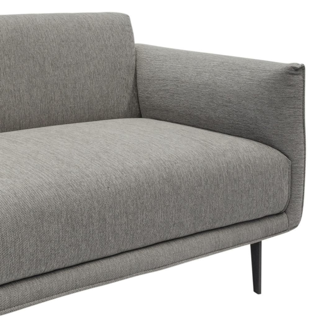 Huntley+Co_Furniture-69