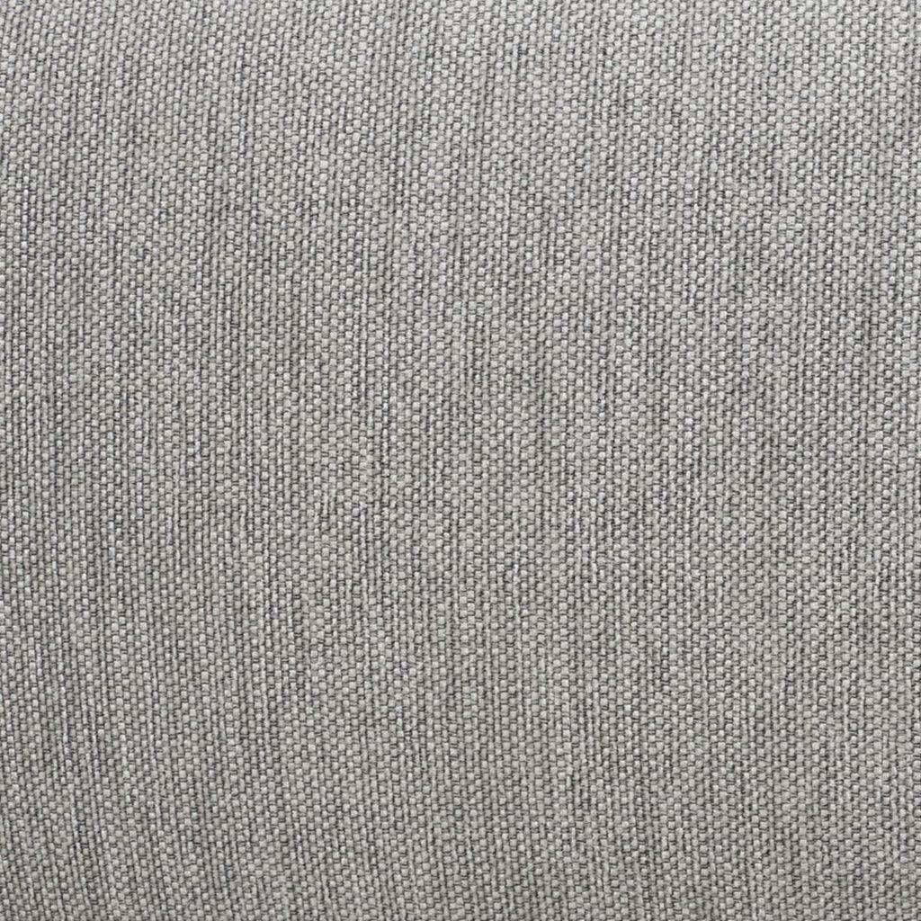 Huntley+Co_Furniture-70