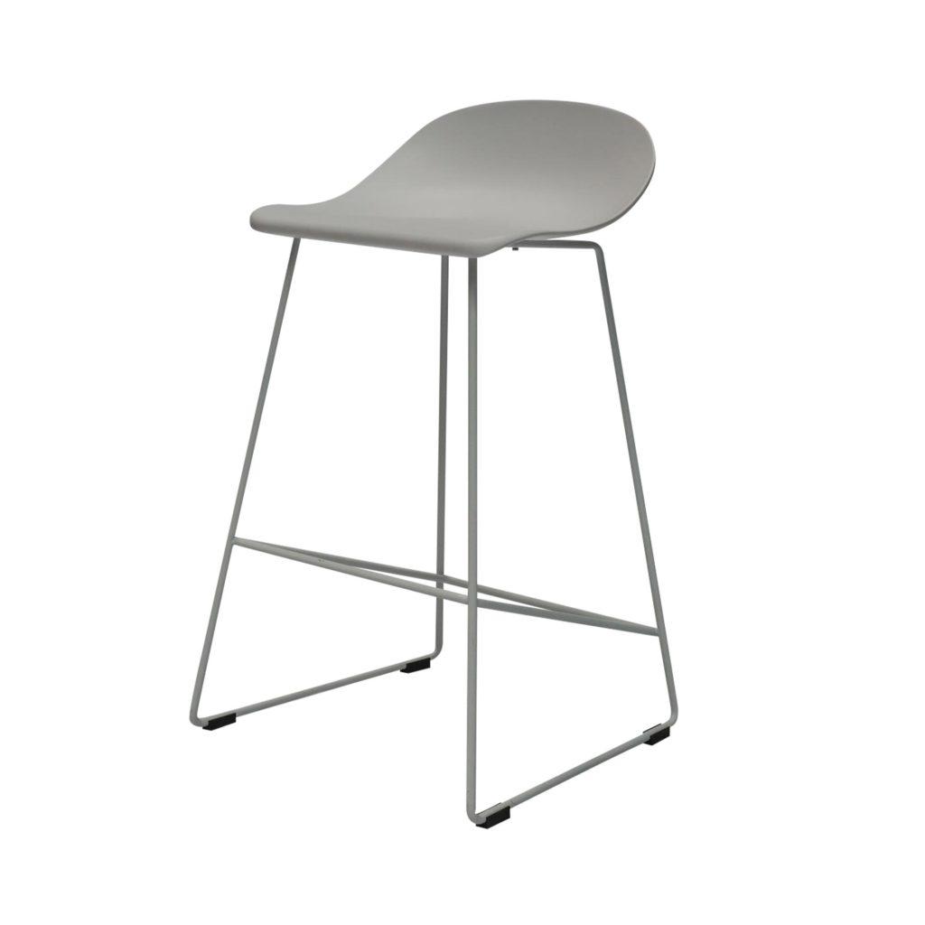 Huntley+Co_Furniture-106