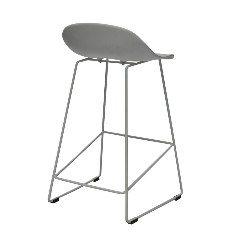 Huntley+Co_Furniture-108