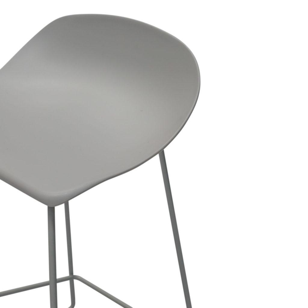 Huntley+Co_Furniture-109