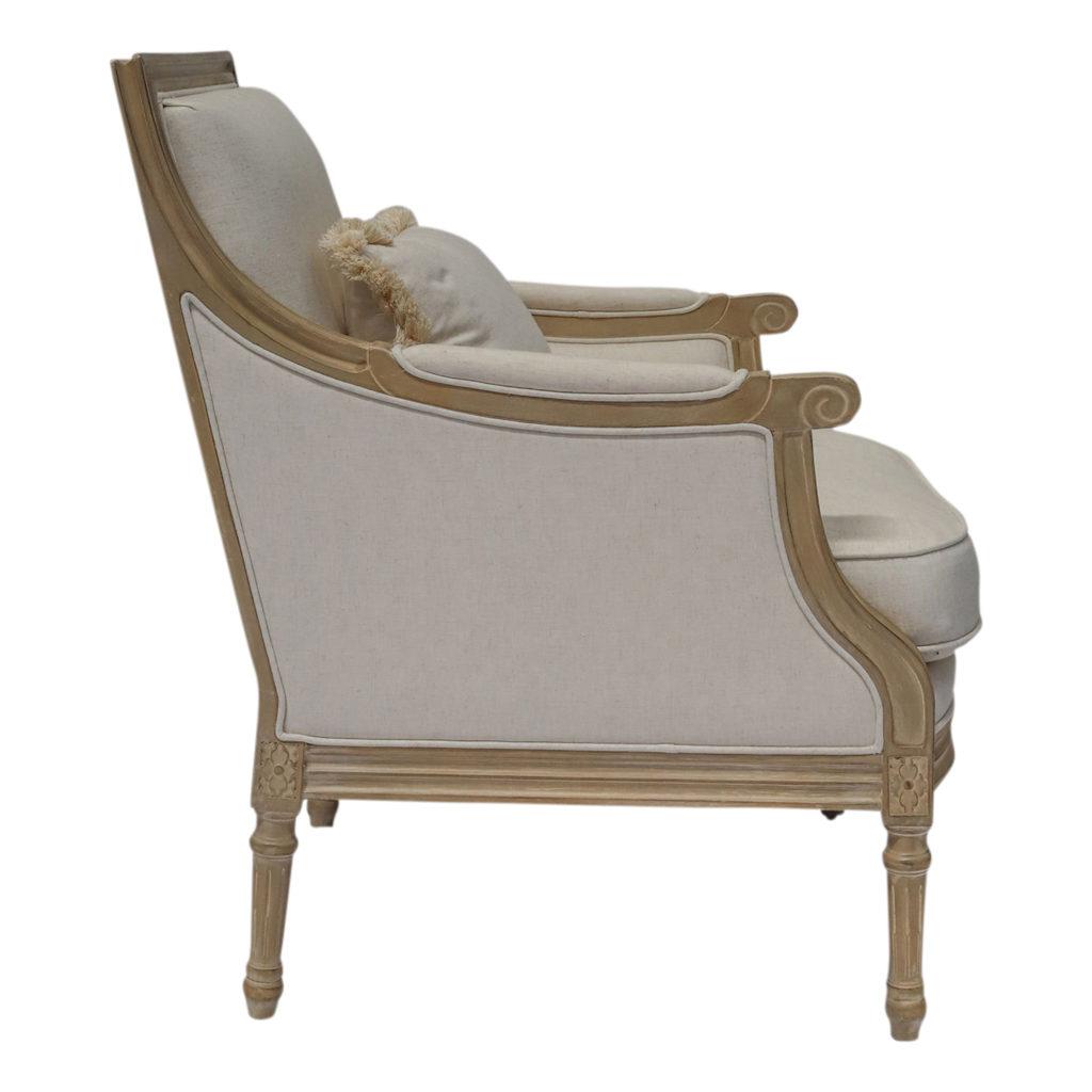 Huntley+Co_Furniture-136