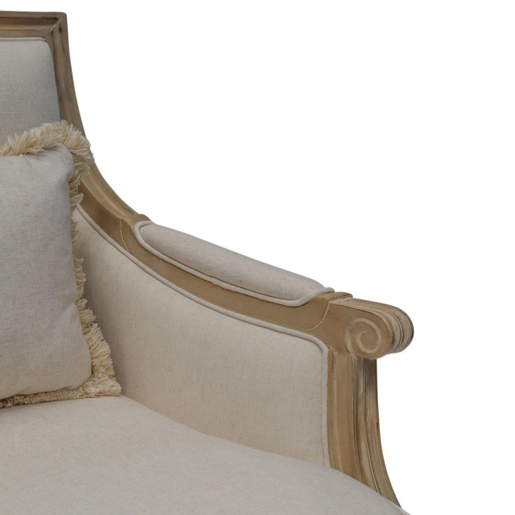 Huntley+Co_Furniture-139