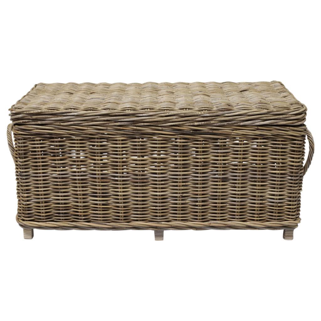 Huntley+Co_Furniture-142