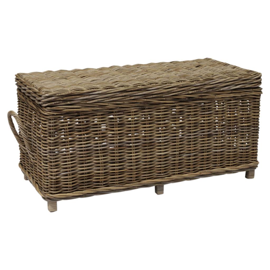 Huntley+Co_Furniture-143
