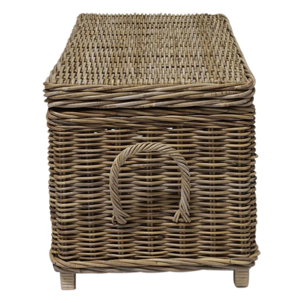 Huntley+Co_Furniture-144