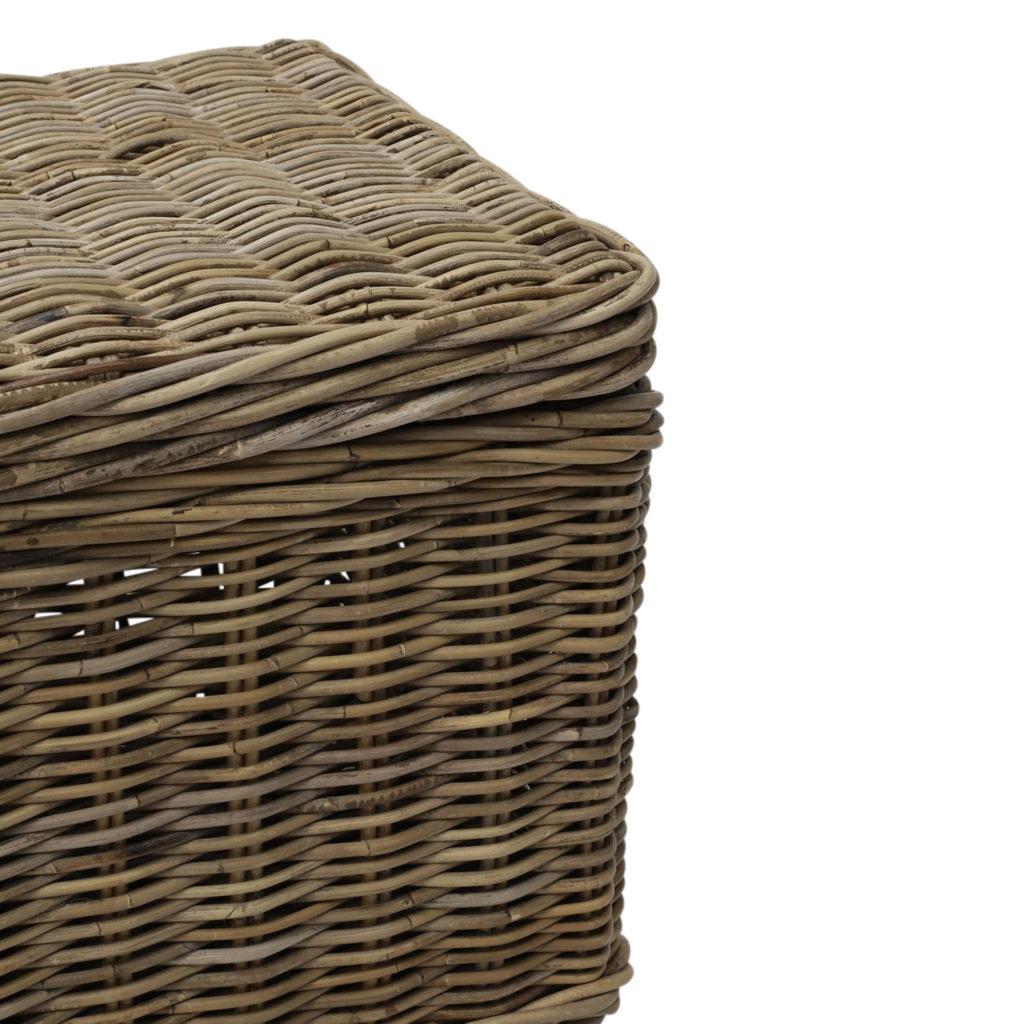 Huntley+Co_Furniture-145
