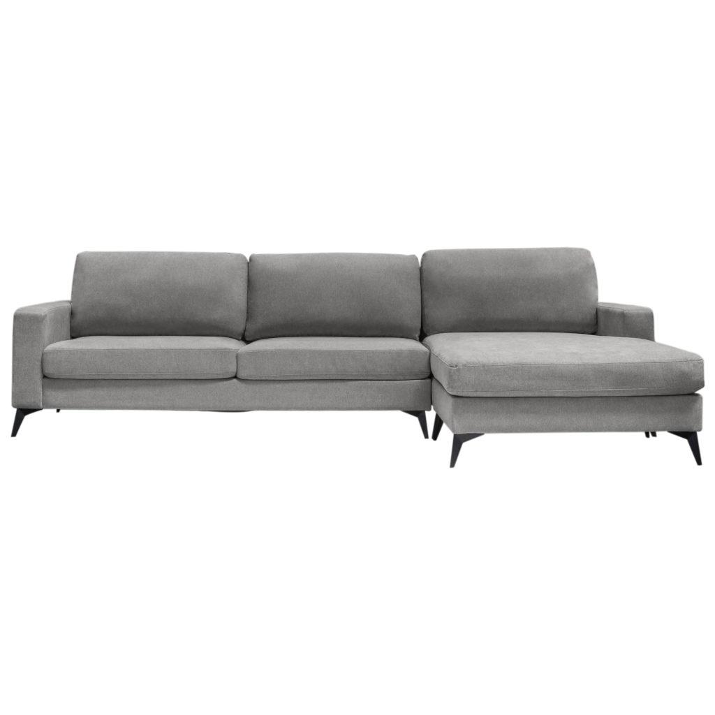 Huntley+Co_Furniture-57
