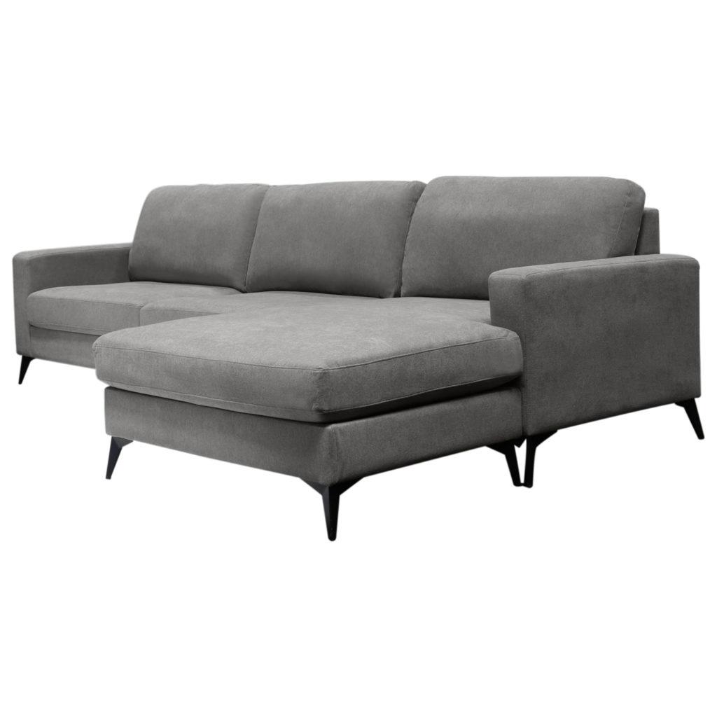 Huntley+Co_Furniture-58