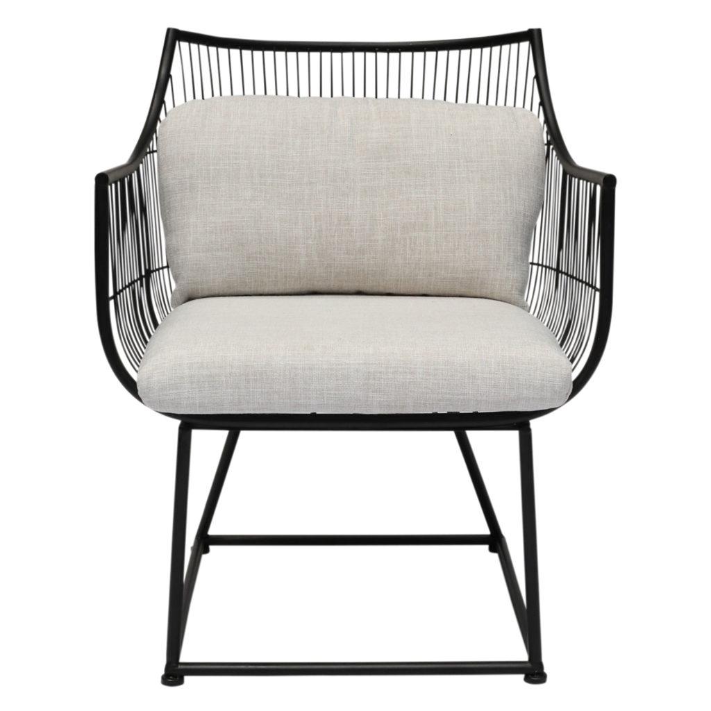 Huntley+Co_Furniture-121