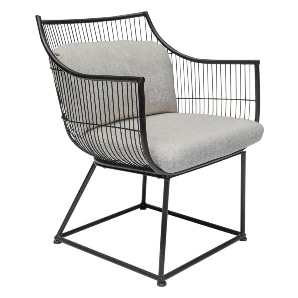 Huntley+Co_Furniture-122