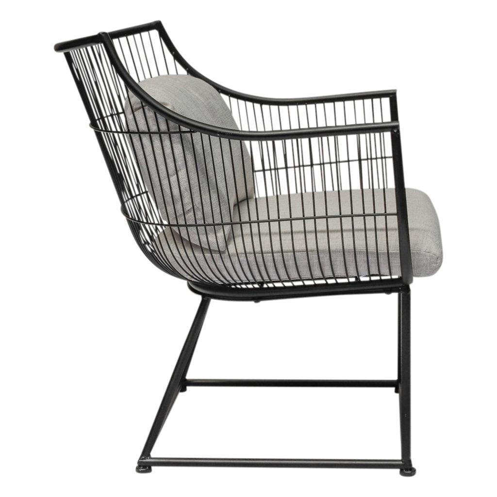 Huntley+Co_Furniture-123