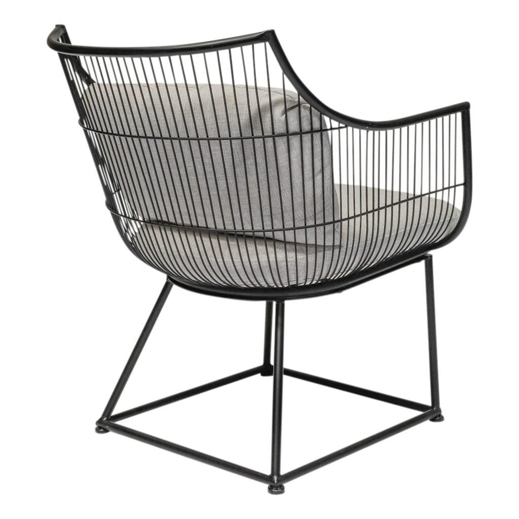 Huntley+Co_Furniture-124