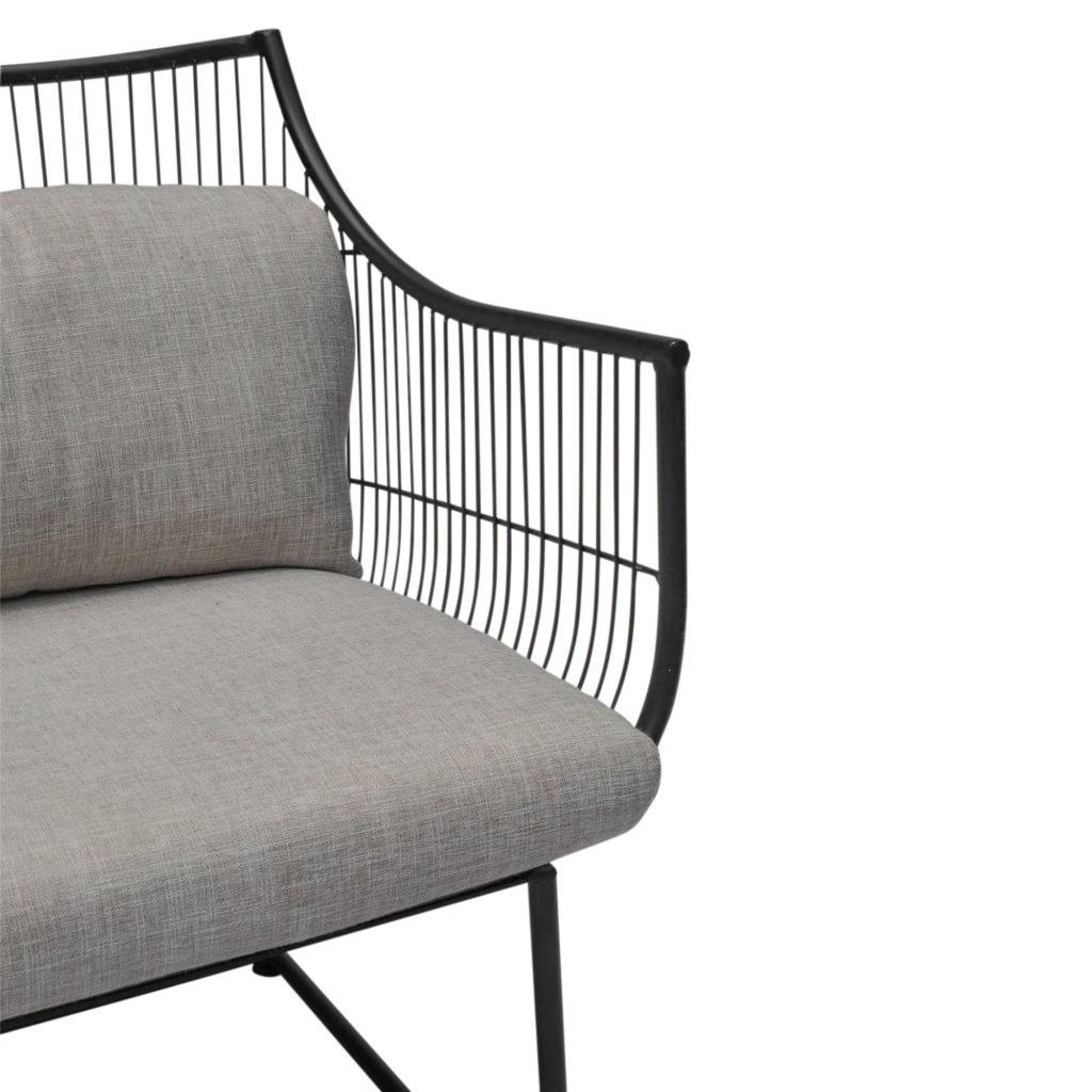 Huntley+Co_Furniture-125