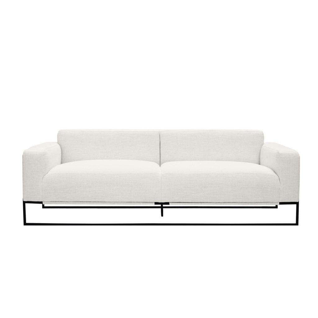 Huntley+Co_Furniture-94