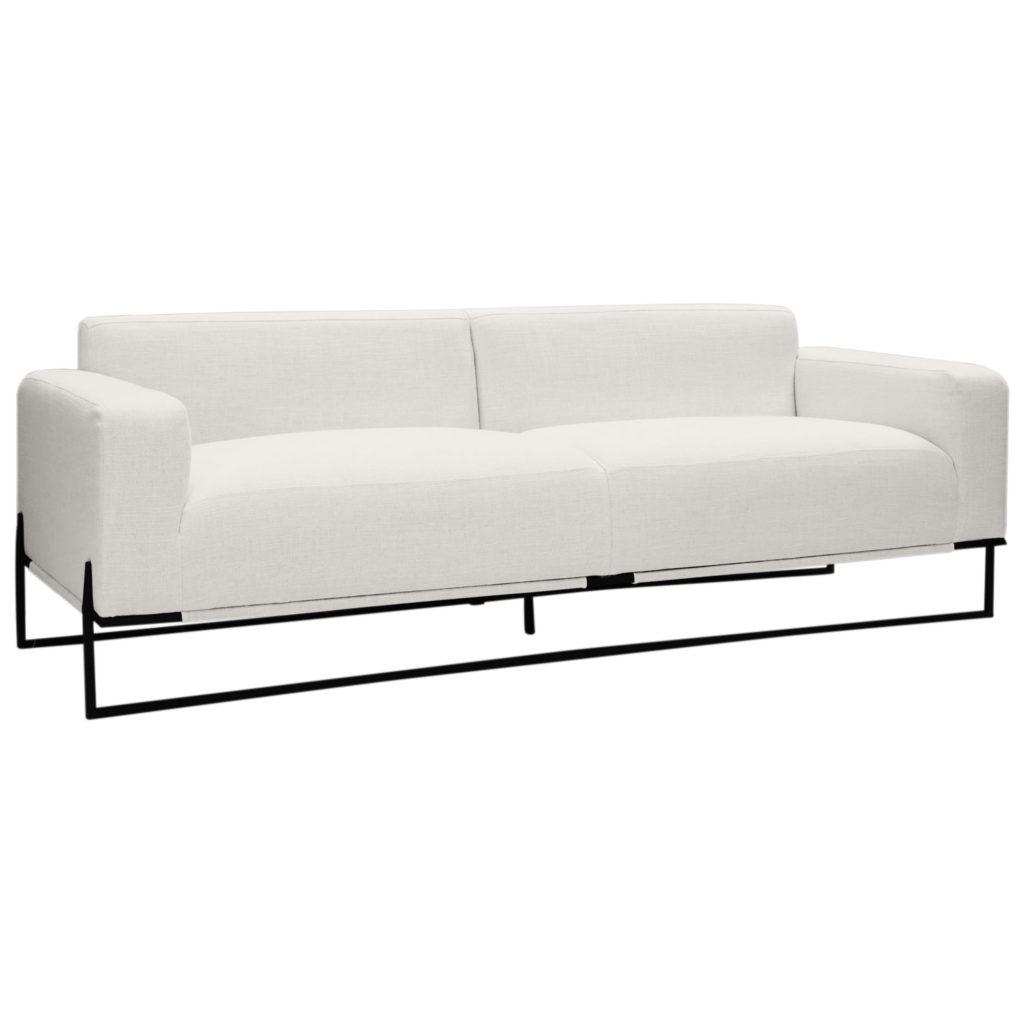 Huntley+Co_Furniture-95