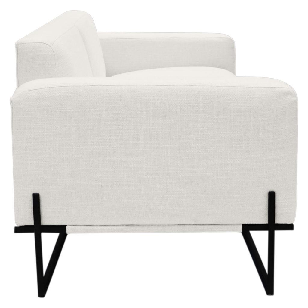 Huntley+Co_Furniture-96