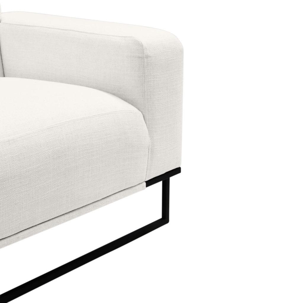 Huntley+Co_Furniture-97