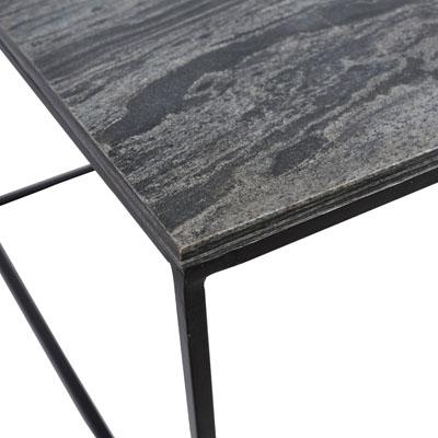 51-005_soho_slate_coffee_table_d2_400px