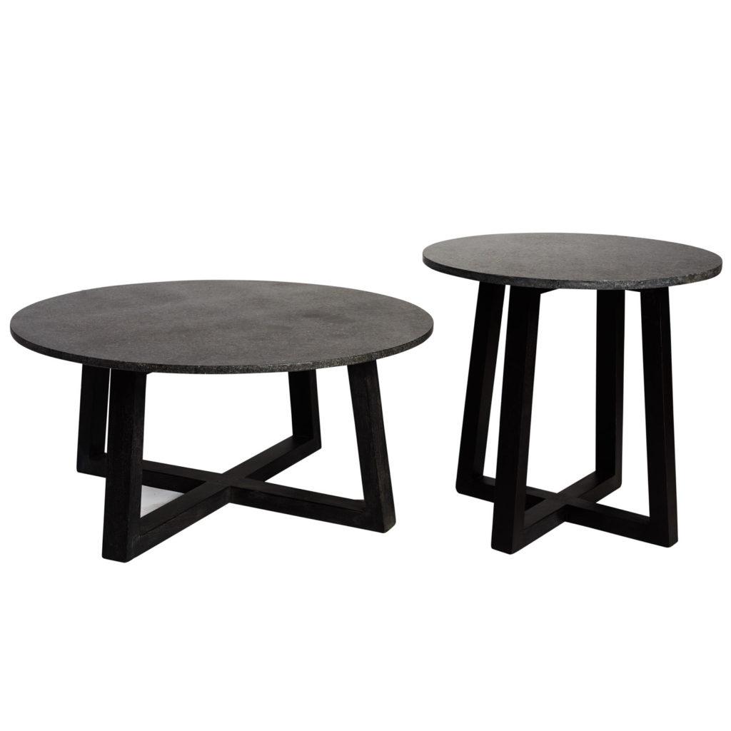 57-006_57-007_regency_granite_tables