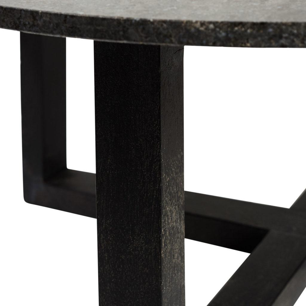 57-006_regency_granite_coffee_table_detail_2
