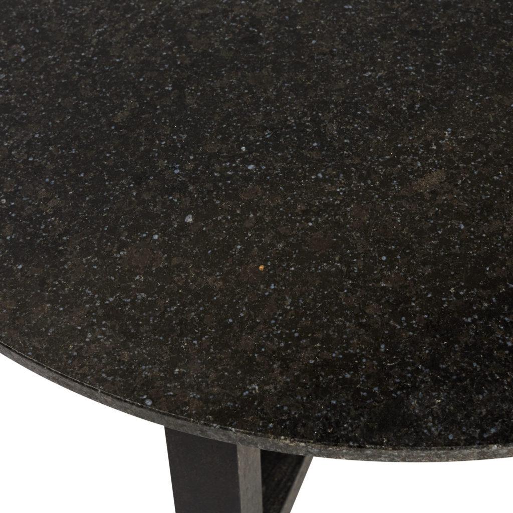 57-006_regency_granite_coffee_table_details