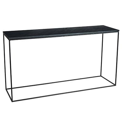 51-007_soho_slate_console_table_h1_400px