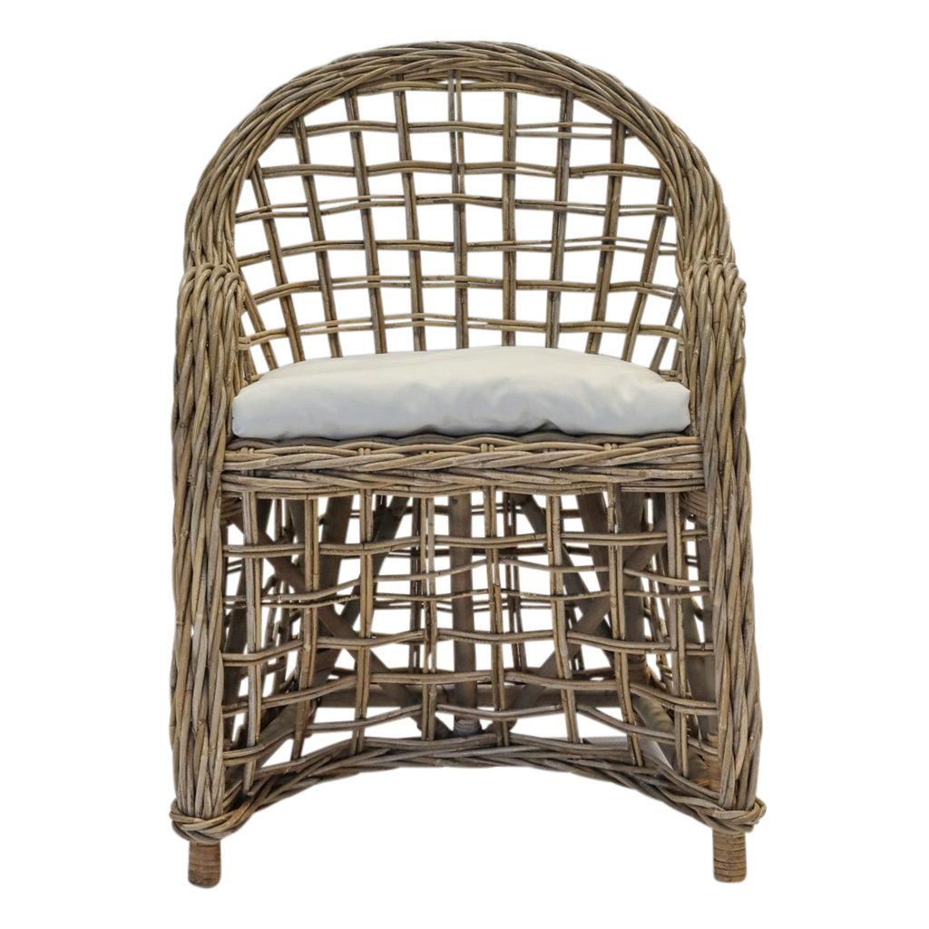 Huntley+Co_Furniture-100